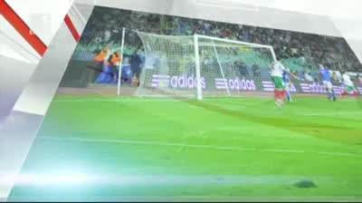 Спортна емисия – 20:45, 20 септември 2013