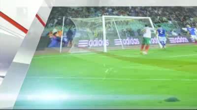 Спортна емисия – 20:45, 23 юли 2013