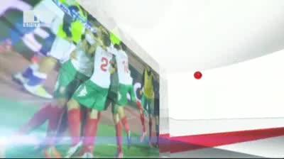 Спортна емисия – 20:45, 26 юни 2013