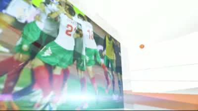Спортна емисия - 12:25, 28 май 2013