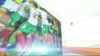 Спортна емисия – 12:25, 29 април 2013