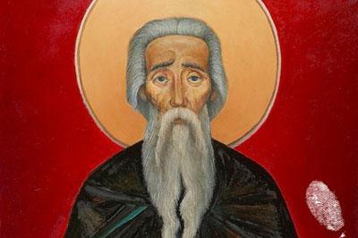 Небесният покровител на България