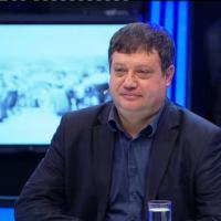 Стефан Дечев