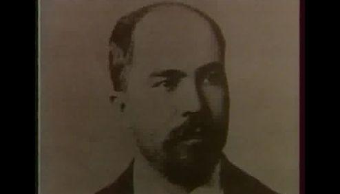 166 години от рождението на Стефан Стамболов
