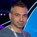 Станислав Терзиев