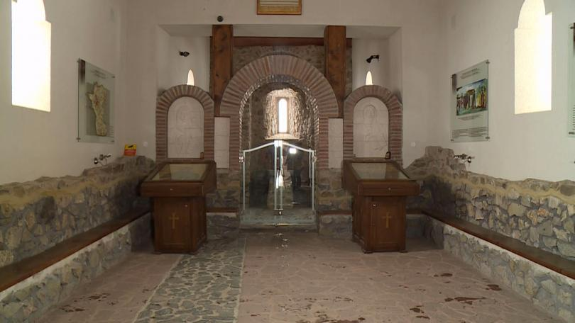 снимка 3 Герме - Малкият Цариград