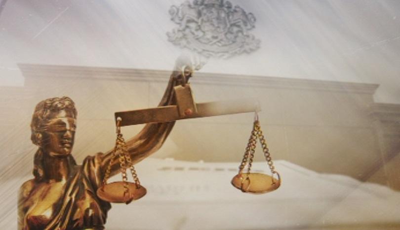 Арести и обвинения - на живо от Съдебната палата говори Румяна Арнаудова