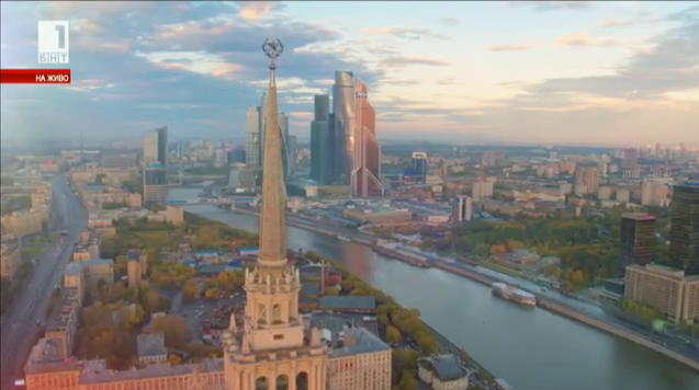 Англичаните не могат да простят на Русия, че получи световното по футбол