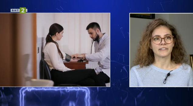 Българи създадоха база данни с европейското здравно осигуряване