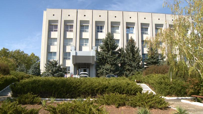 Предаването Знание.БГ гостува на бесарабските българи в Молдова