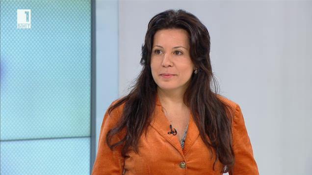 Технологичният сектор - най-предпочитан от жените в България