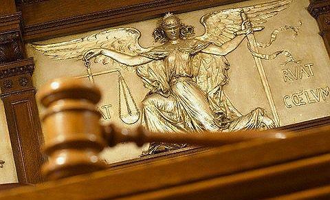 Защо прокуратурата поиска имунитета на депутати от Воля?