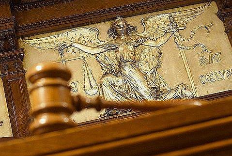 Престъпление и присъда – къде е справедливостта?