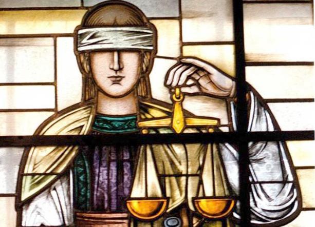 Докъде стигна съдебната реформа - говори Лозан Панов