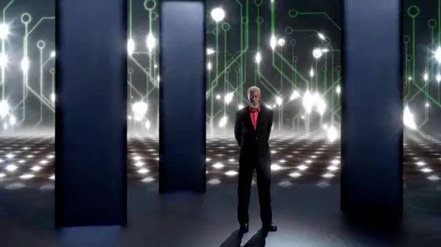 снимка 3 През коридорите на времето 3