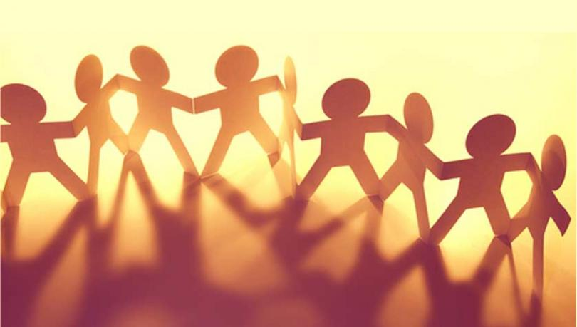 По тънката линия между напрежението и толерантността
