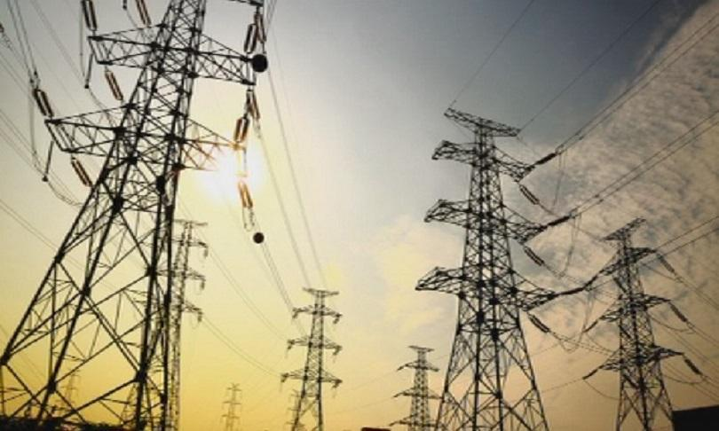 Power outages in several districts in Sofia because of burning power