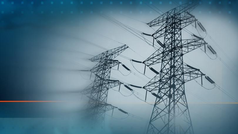 Нови цени на тока от 1 юли