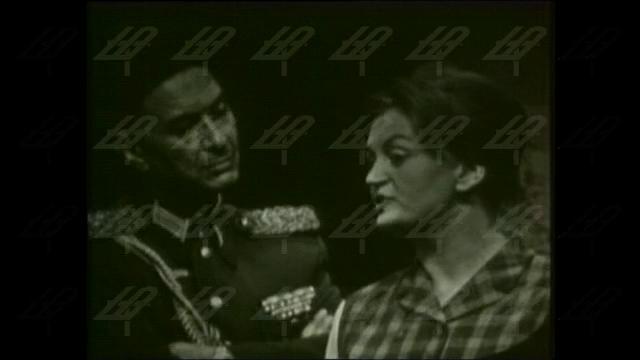 """Златен фонд: """"Всекиму заслуженото"""",1966 година"""