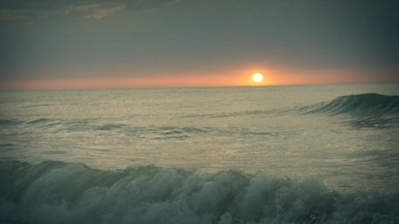 Турист на Черноморието: цари ли беззаконие на плажа?