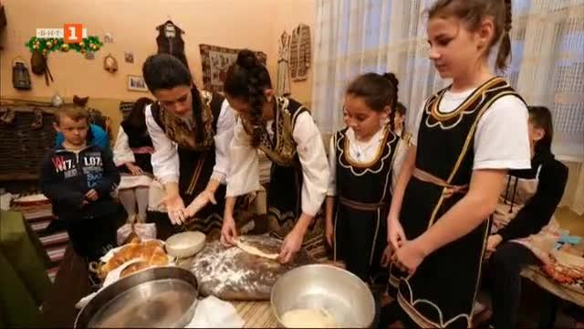 Къде в България да оставиш сърцето си?