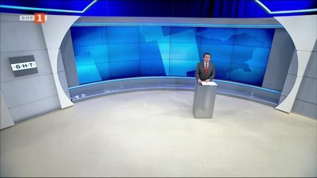 Новини на турски език, емисия – 16 март 2020 г.
