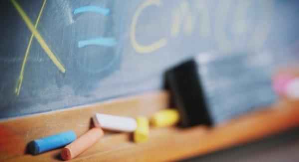 Кой защитава психичното здраве на учениците