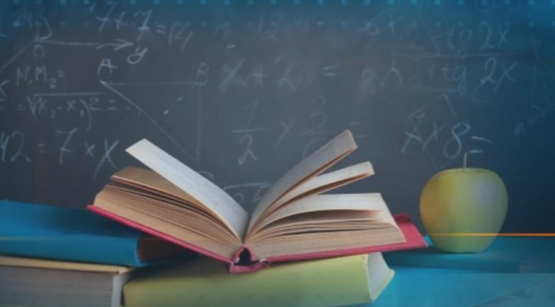 Учителите и ние. Кои са уроците на кризата?