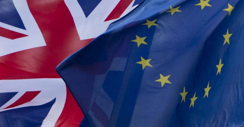 Европейските лидери и Брекзит - каква е следващата стъпка?