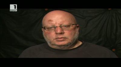 Умно село - 8 юни 2013: Следствието: Румен Леонидов