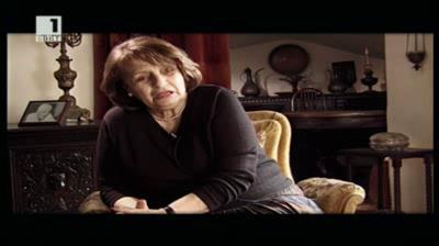 Умно село - 12 юни 2013: Кой се страхува от Жана Стоянович?