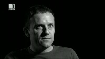 Умно село - 15 юни 2013: Явор Гърдев - почти интервю