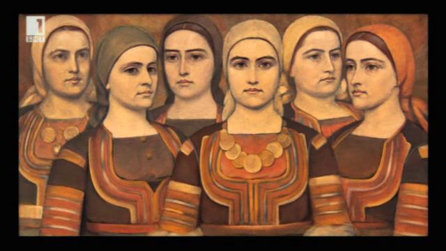 Умно село - 21 юни 2014: Владимир Димитров-Майстора: Презареждане