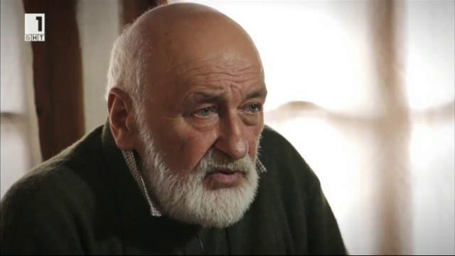 Умно село: Борис Луканов