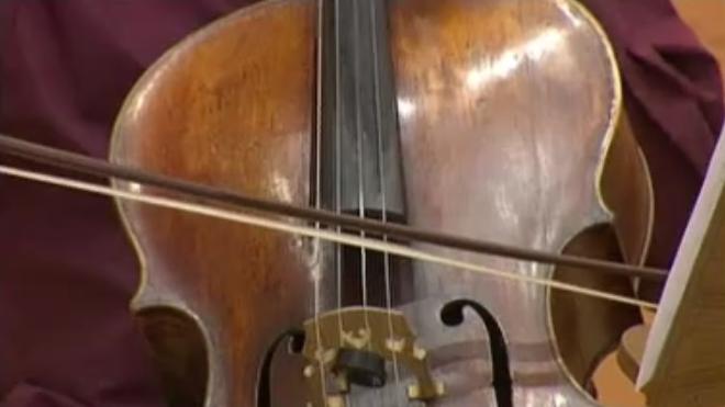 Концерт На бис на Венцеслав Николов и Людмил Ангелов