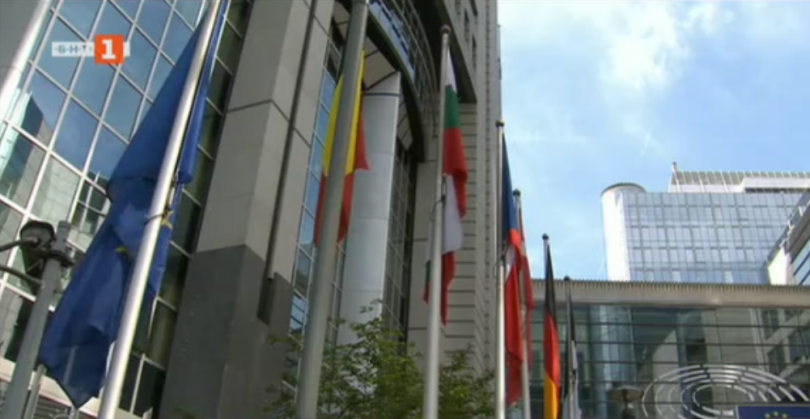 Корона кризата: как ще се спасява Европа - интервю с Манфред Вебер от ЕНП
