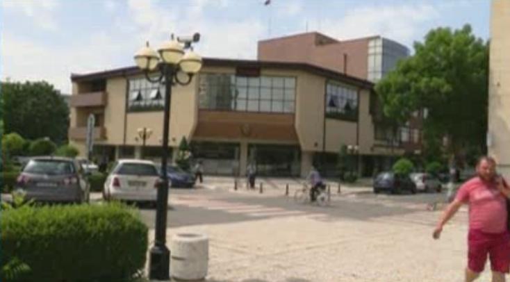 11 вече са потвърдените случаи на заразени с COVID-19 в Нова Загора
