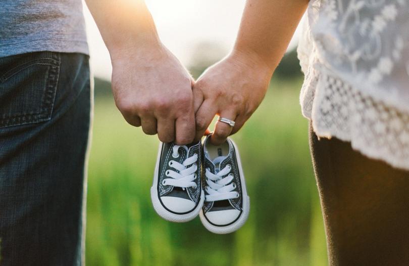 Увеличават двойките ли се с репродуктивни проблеми и защо?
