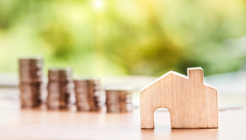 Каква застраховка да направим на дома си?