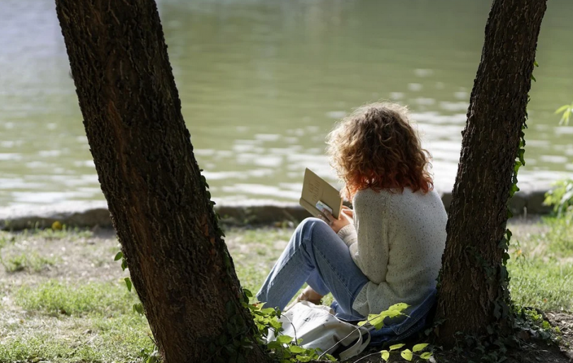 Книгоиздаването - проблеми и решения след пандемията