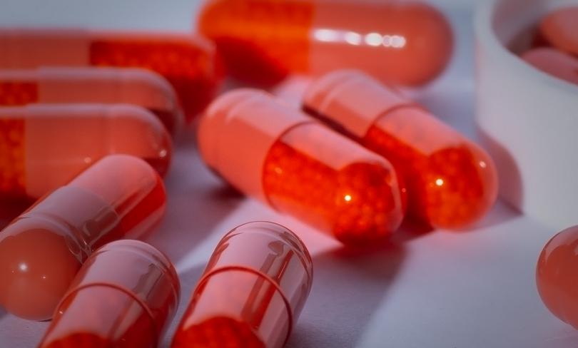 Българската фармацевтична индустрия и COVID предизвикателството