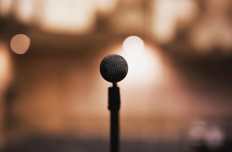 Първият по рода си Фестивал на мръсната песен в София