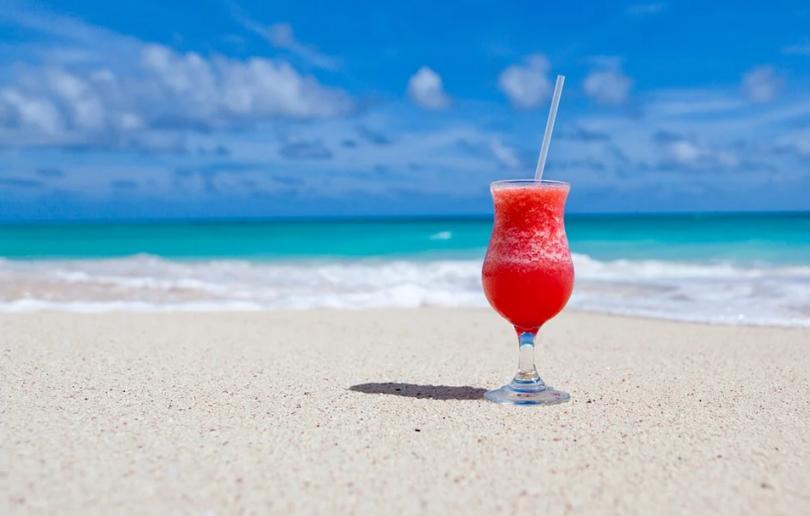 Какво трябва да знаят туристите преди началото на летния сезон