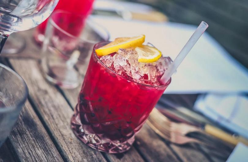 COVID и алкохолният бранш
