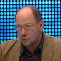 Върбан Тодоров