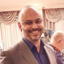 Васил Христов