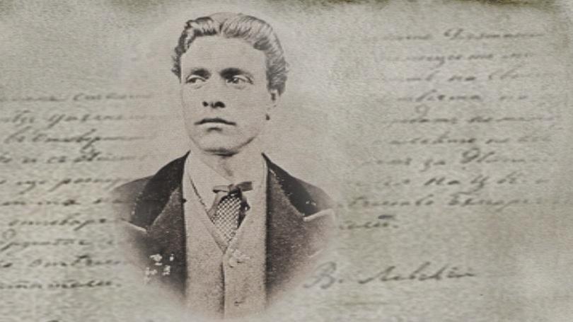 Bulgaria marks 183 years since the birth of national hero Vassil Levski