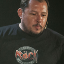 Васил Върбанов - музикален журналист