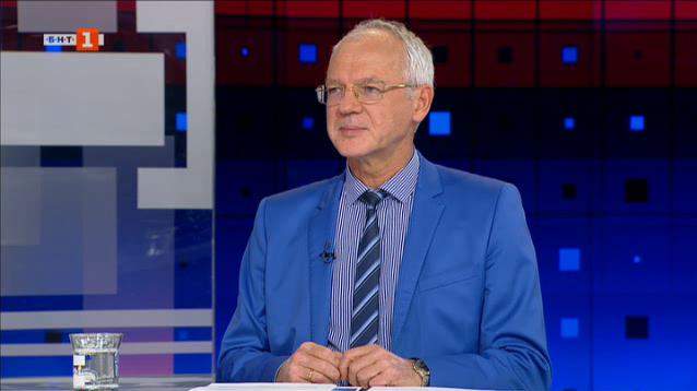 Васил Велев: Предизборната кампания за местните избори започна с летящ старт