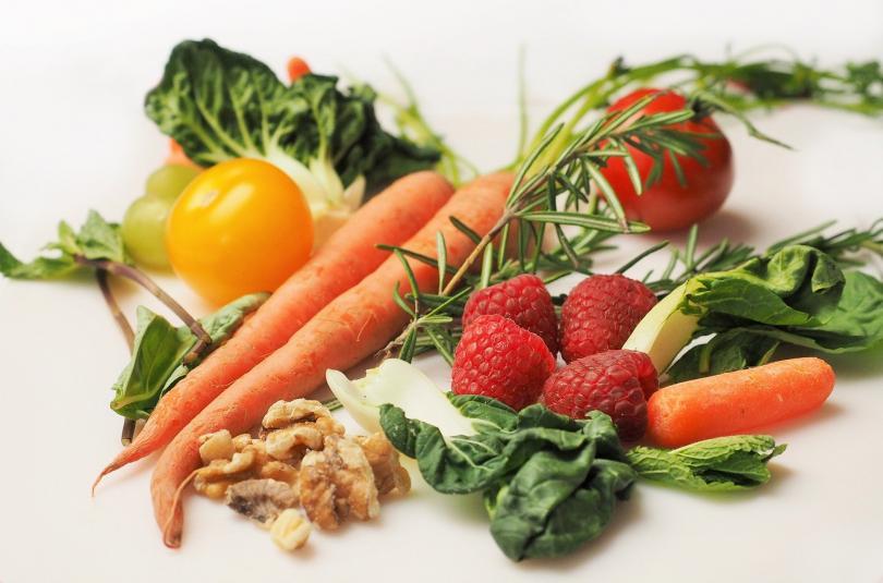 За ефекта от промените в Закона за храните